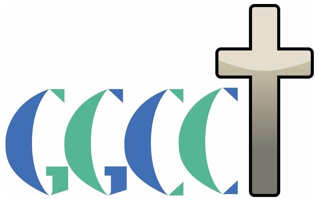 宣道會基督恩典堂