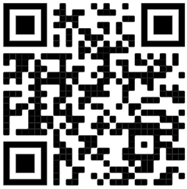 Scan for checkin